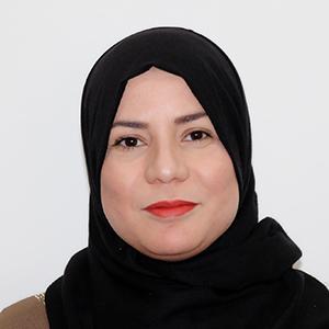 Alya Sbai Anizi