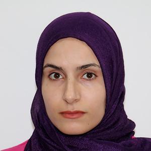 Yosra baalouche