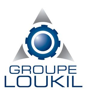 Groupe Loukil