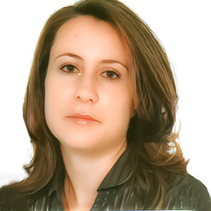 Thouraya LOUKIL