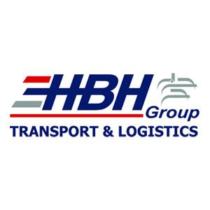 HBH Transport & Logistics