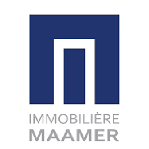 Immobilière MAAMER